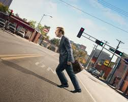 better call saul season 3 6 things we can t wait to see