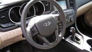 how to reset kia abs light ecouter et télécharger kia abs light on dash how to diagnose what