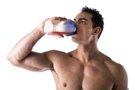 Casein Protein Before Bed Gymgrinder Top Online Resource For Bodybuilding Part 5