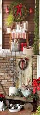 gorgeous outdoor christmas decorations 32 best ideas u0026 tutorials