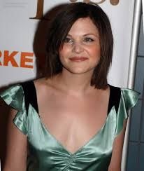 just above the shoulder haircuts with layers ginnifer goodwin medium just above the shoulders bob with layers
