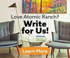 interior design write for us interior design archives home