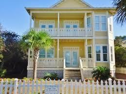 Beach House Rentals In Destin Florida Gulf Front - 16 best destin fl vacation images on pinterest vacation rentals