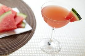 martini watermelon food u0026 wine cheers to the summer with 5 amazing cocktails do