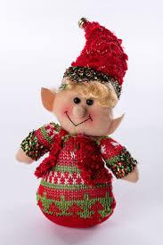 210 best elfs images on pinterest christmas ideas christmas