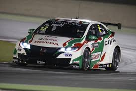 cars honda jas motorsport