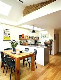 small kitchen extensions ideas kitchen diner living room ideas 1 beautiful living room interior