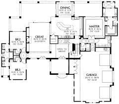 dream house floor plans unusual design 2 two story dream house plans 1000 images about
