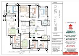 Home Design Plans With Vastu Vaastu Compliant Home Designs Home Design