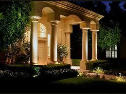 Landscape Lighting Utah - action landscaping and lawn care utah home builders hub