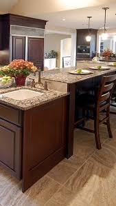 adding a kitchen island glamorous adding a kitchen island contemporary best inspiration