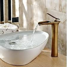 bathroom sink faucet handles bathroom sink faucet crystal handles