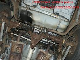 lexus toyota victoria need help understanding rear suspension on 01 merk steering