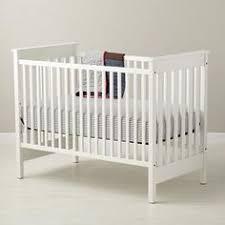 Delta Convertible Crib Recall Delta Portable Crib Recall Crib Frontjpg With Delta Portable Crib