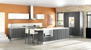 lapeyre cuisines modele lapeyre cuisine bistro cheap meubles accessoires de cuisine et
