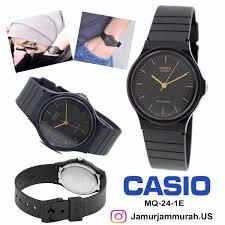 Jam Tangan Casio Remaja harga terbaru jam tangan casio remaja mei 2018 mantap dah litngo