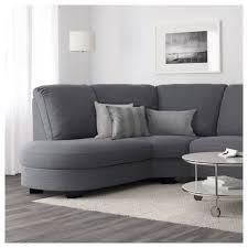 sofa leather sofas for sale cream sofa faux leather sofa white