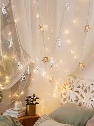 where to buy christmas lights year round on your canopy creative ways to use christmas lights all year