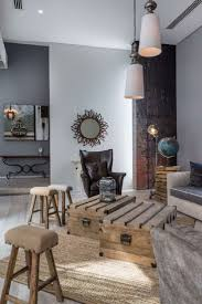 Contemporary Home Interiors 15 Best Rustic Interior Design Images On Pinterest Rustic