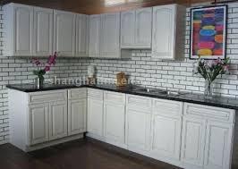 modele de porte d armoire de cuisine modele de porte d armoire de cuisine globr co