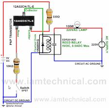 motorola radio wiring diagram db25 to rj45 pinout diagram wiring