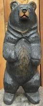 82 best chainsaw bear carvings images on pinterest chainsaw