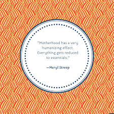 Quotes For Mother S Day Funny And Profound Quotes For Mother U0027s Day Profound Quotes