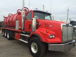 capital truck sales used heavy truck u0026 heavy equipment dealer