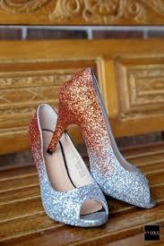 wedding shoes houston wedding photography houston photographer wedding shoes and