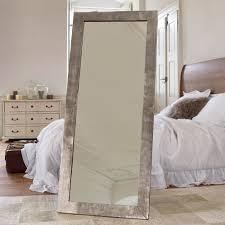 Schlafzimmer Antik Look Elegante Spiegel Für Bad Und Schlafzimmer Verschiedene Größen Im