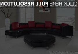 Backless Sectional Sofa Backless Sectional Sofa 2 Sectional Sofa Calissto