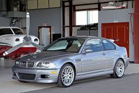 2003 bmw e46 m3 coupe glen shelly auto brokers u2014 denver colorado