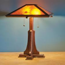 396 best mission style lamps images on pinterest lanterns