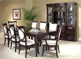 dining room sets michigan craigslist dining room chairs full craigslist dining room chairs