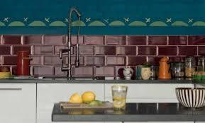 cuisine rouen non classé decoration interieur peinture cuisine rouen 18