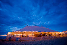 tent rentals maine portland maine tent rentals maine tent rentals