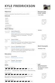 sports resume template sports resume template enjoyable inspiration ideas sports resume 5