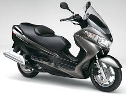 suzuki scooter scene news motor scooter guide