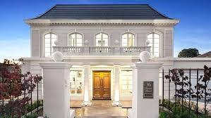 modern contemporary house designs house design home design ideas top10metin2 com