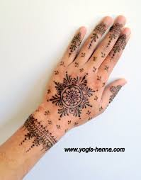 mehndi artist henna tattoo artist in san francisco