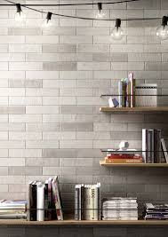 terramix brick effect porcelain stoneware marazzi