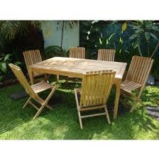 Folding Dining Table And Chairs Non Folding Dining Tables Tables