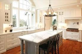 open kitchen design with island open kitchen island excellent open kitchen with island digital