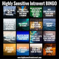 Introvert Meme - highly sensitive introvert memes highly sensitive introvert