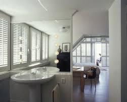 Schlafzimmerfenster Dekorieren Fensterdeko Rollos Jalousien U0026 Co Wohnglück