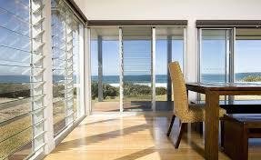 door design vantage slider east coast windows and doors