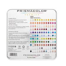 black friday professional color penciles amazon 51 best computerdealsdirect images on pinterest computers 4gb