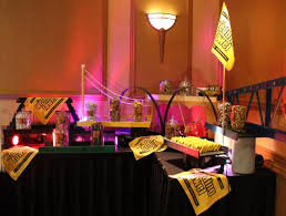 Wedding Candy Table Pittsburgh Candy Buffet Candy Tables For Corporate Events Bar