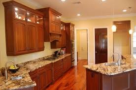 Custom Kitchen Cabinets Custom Cabinet Maker Tampa - Kitchen cabinets maker