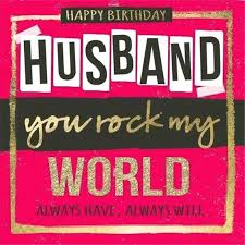 happy birthday husband cards happy birthday husband cards printable christian birthday cards